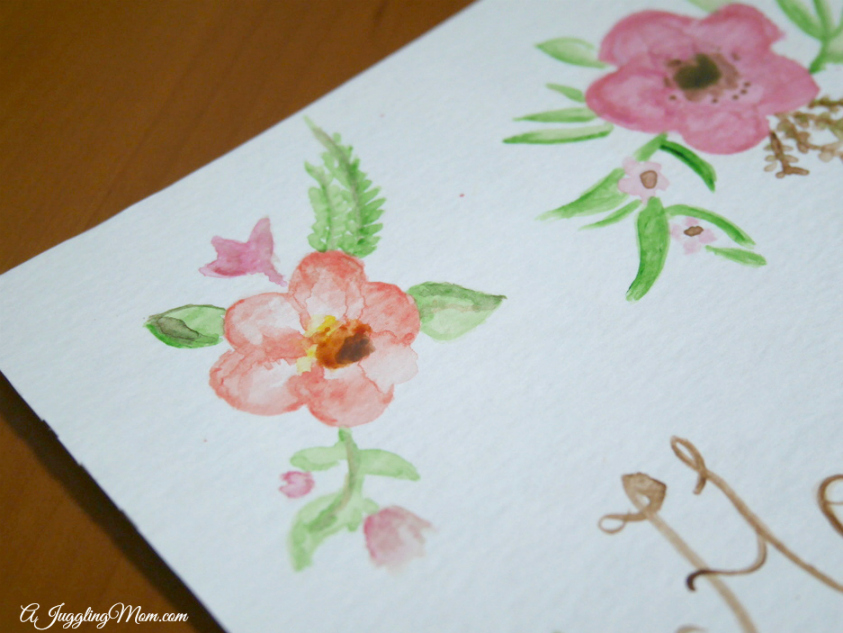 Water colouring 04