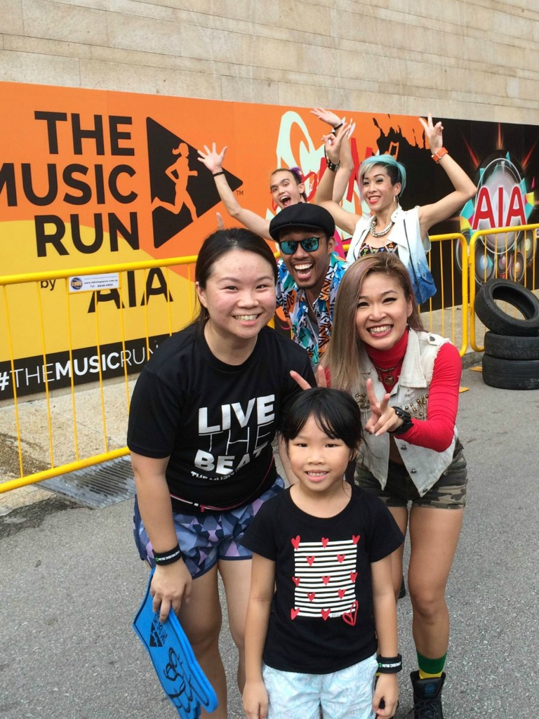 Music Run 2016 10