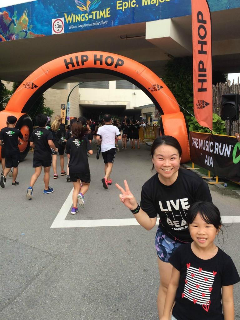 Music Run 2016 09