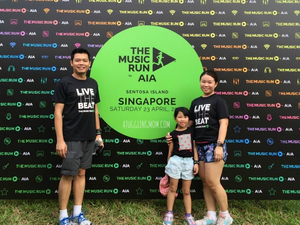 Music Run 2016 01