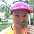 First 10km 03