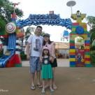 Legoland Water Park 02
