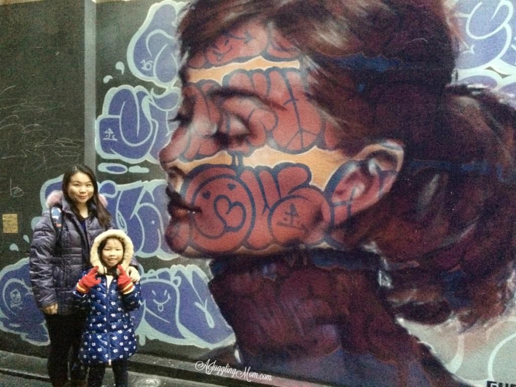 Street Art 03