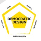 Democratic Design