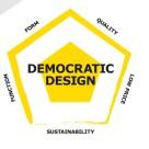 Democratic Design