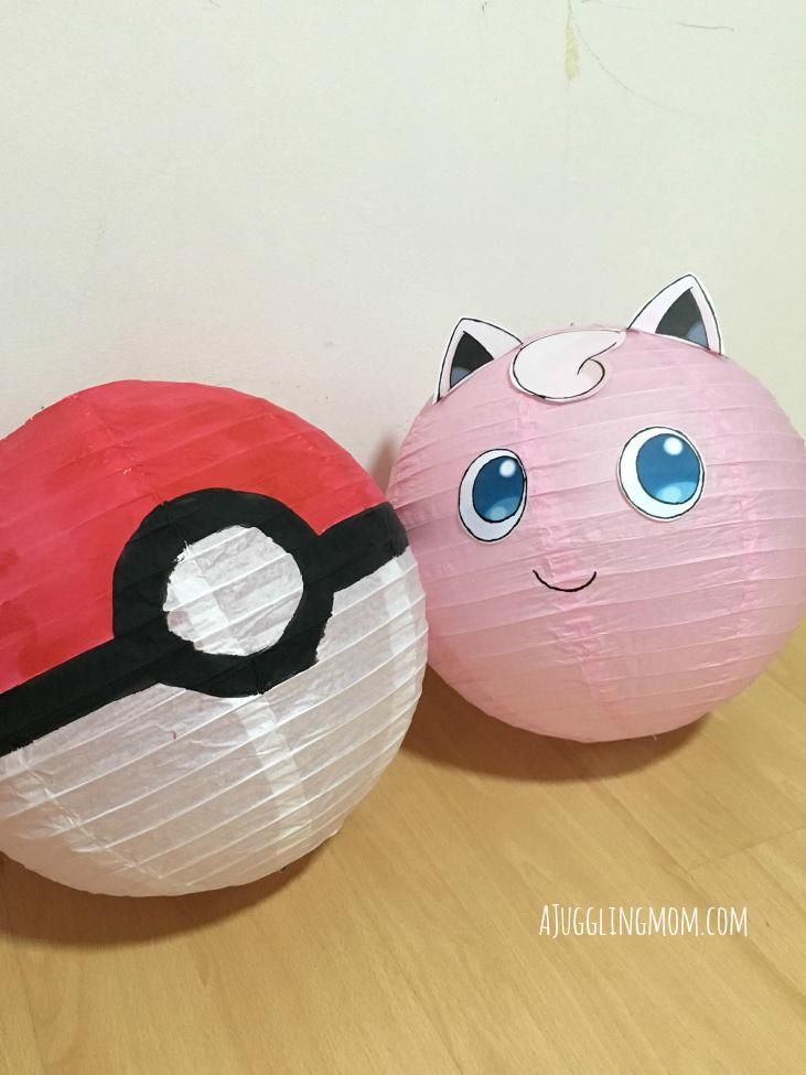 pokemon-lanterns-02
