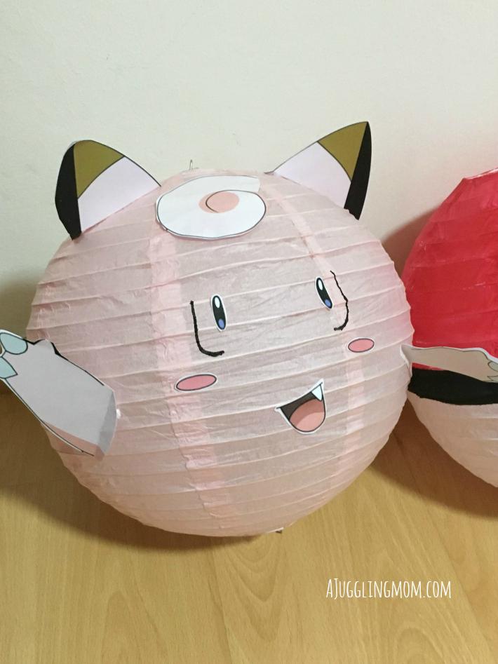 pokemon-lanterns-03