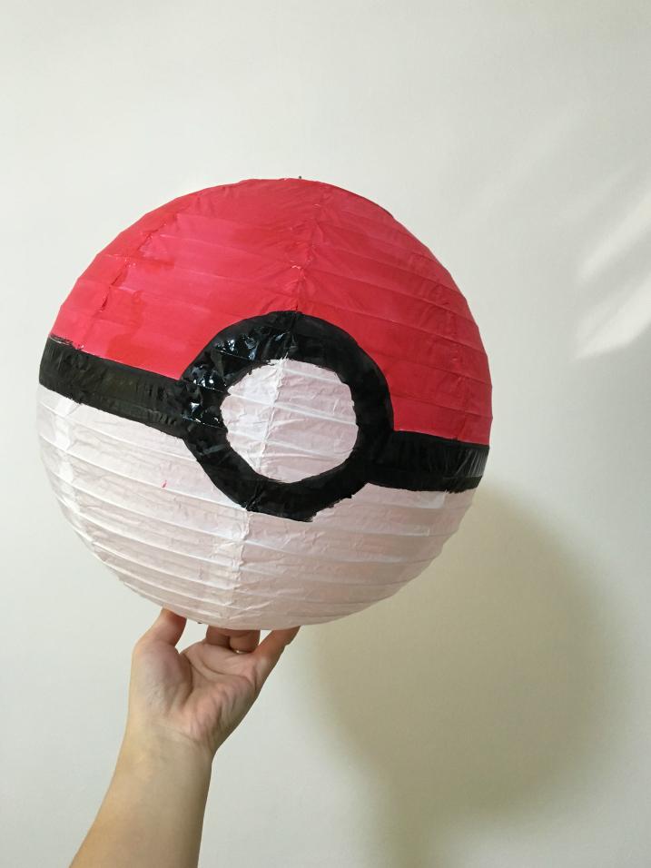 pokemon-lanterns-04