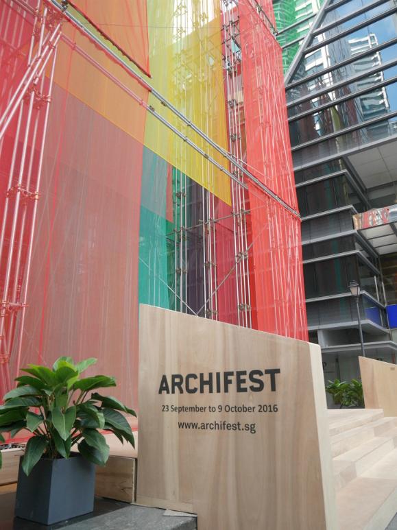 archifest-01