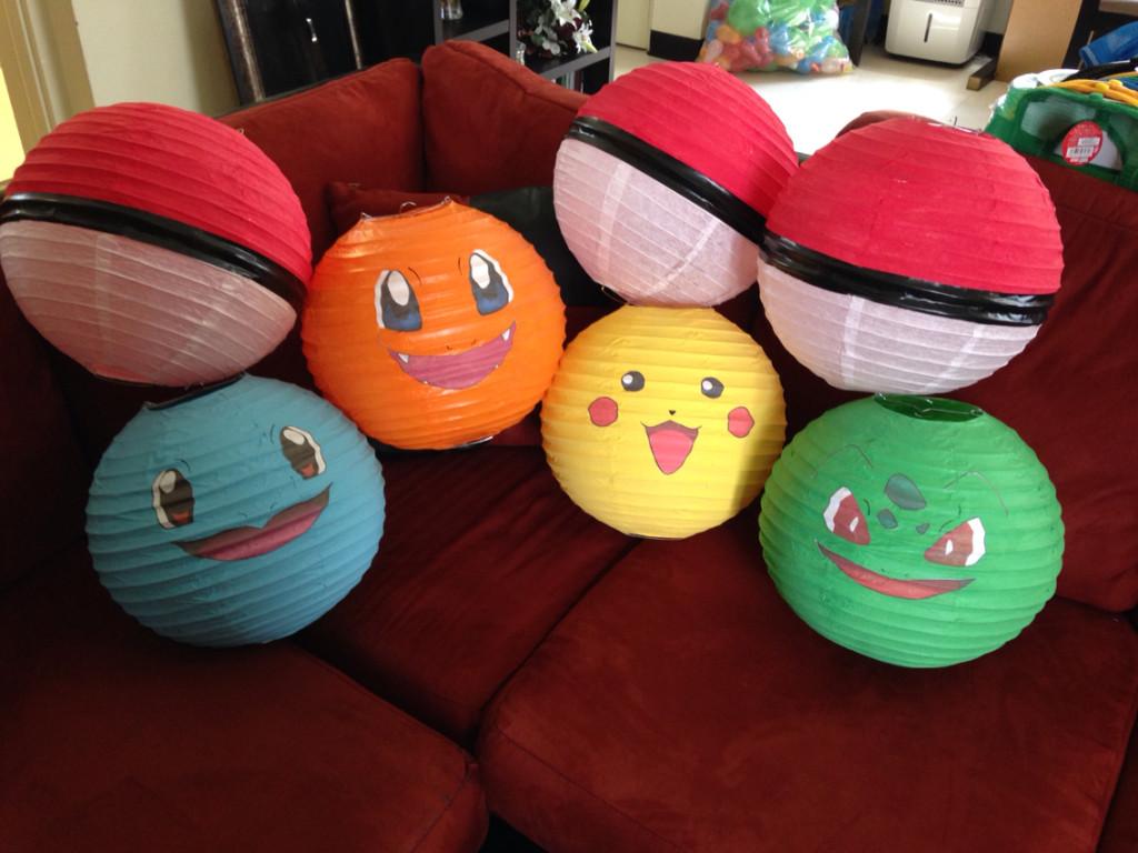 painted-pokemon-lanterns