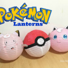pokemon-lanterns-01