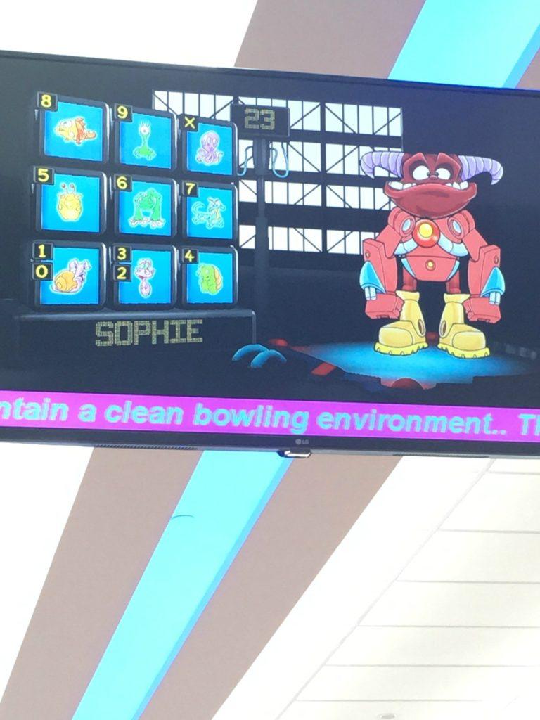 bowling-04