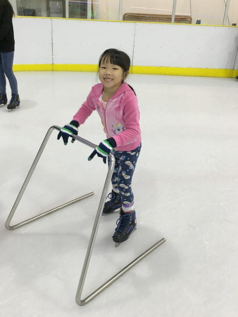 ice-skating-01