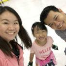 ice-skating-02